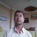 jecherche_1_1195859479.jpg