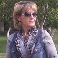 karinaschnell_1148789135.jpg