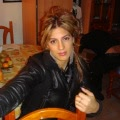 larissa_love_1_485020555.jpg