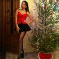 lavinia_monica_1_1569395387.jpg