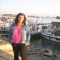 ligia_mihaela_9_1530561406.jpg