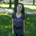 liliana_1_1163790614.jpg