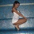 little_bunny_1_1708190307.jpg