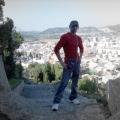 liviupop_1506230708.jpg