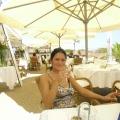 loredana200821_137539538.jpg