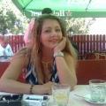 mady_mad_1_456573666.jpg
