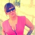 maria92_1_1939549985.jpg
