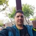 marian750_13_1644170152.jpg