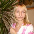 mariana_m_4_1944076496.jpg