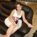 marybell_11_401878294.jpg