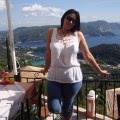 mediteraneean_dream_1_373595851.jpg