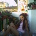 mickutza_9_661297419.jpg