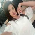 micky_miha_1_2113278525.jpg