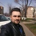 minuhd_1_116423605.jpg