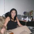 mona_sexy_1_88402910.jpg