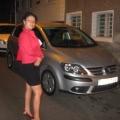 monamur_1_1756786322.jpg