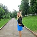 motoraid_girl_377097289.jpg