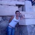 myky_scumpik_2_444257059.jpg
