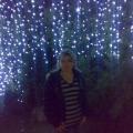 myky_scumpik_3_846505032.jpg