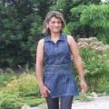 neagra_pisica_7_576687514.jpg
