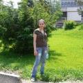 nebunica_3_189213850.jpg