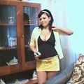 pRyNcCeS_1_220709939.jpg