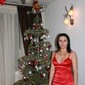 pascuaurelia_2_1144540835.jpg