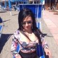 pasion_miki_1849018961.jpg