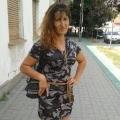 paunrodica_5_1543247805.jpg