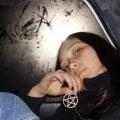 pisicutza666_2_1459160411.jpg