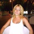 princess_claudia76_1_509263774.jpg