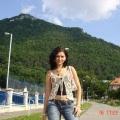 ramonaa86_2_1558797142.jpg