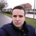 reizrobi24