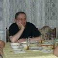 romisj_1_310623060.jpg