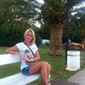 rozzanna_1_1500873571.jpg