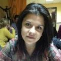 ser_cri_877643521.jpg