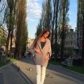 sexy_andrea2006_977288151.jpg