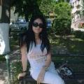 sexyalinutza_1_1931049874.jpg