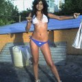 sexzy_carina_9_657638788.jpg