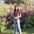 single35woman_1_2085448469.jpg