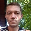 singurel_24