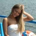 sweet_kiss55555_17_683700557.jpg