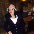 teo_marin_1_546402775.jpg