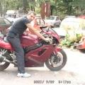 thunderlips_5_1405620457.jpg
