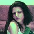 tzushpa_2_1446514752.jpg
