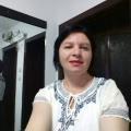 vanku_1_1707246596.jpg