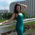 veroika_love_1_1027958345.jpg