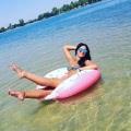 veroika_love_1_2086322533.jpg