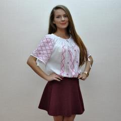 Alexandrina1