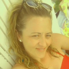 Ana Maria p